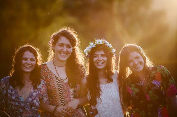 the-wanderers-daisies-boho-bride-country-hippie-wedding-farm-inspiration36
