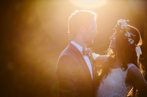 the-wanderers-daisies-boho-bride-country-hippie-wedding-farm-inspiration37