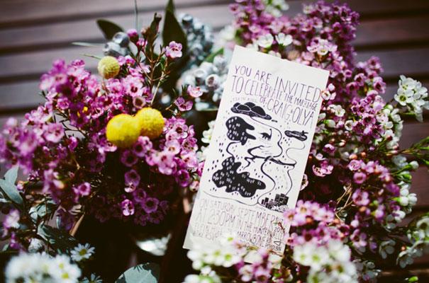 the-wanderers-daisies-boho-bride-country-hippie-wedding-farm-inspiration4