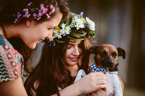 the-wanderers-daisies-boho-bride-country-hippie-wedding-farm-inspiration40