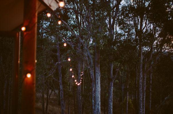the-wanderers-daisies-boho-bride-country-hippie-wedding-farm-inspiration41