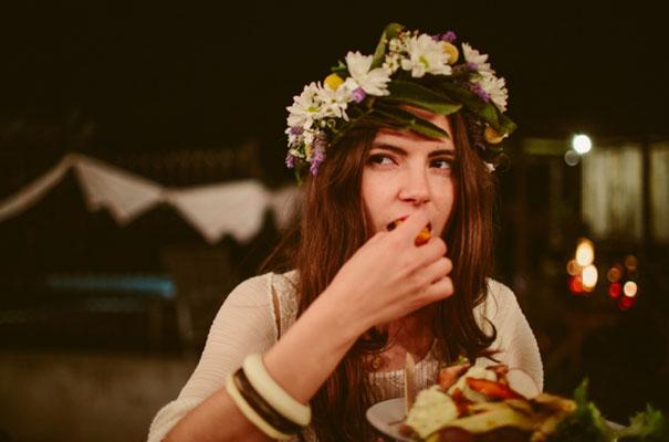 the-wanderers-daisies-boho-bride-country-hippie-wedding-farm-inspiration45