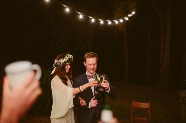 the-wanderers-daisies-boho-bride-country-hippie-wedding-farm-inspiration47