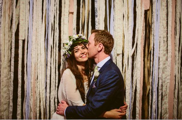 the-wanderers-daisies-boho-bride-country-hippie-wedding-farm-inspiration50