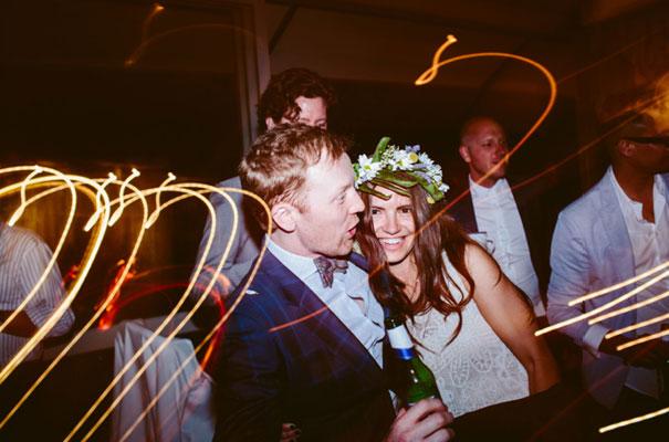 the-wanderers-daisies-boho-bride-country-hippie-wedding-farm-inspiration52