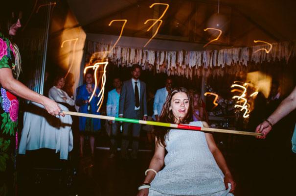 the-wanderers-daisies-boho-bride-country-hippie-wedding-farm-inspiration55