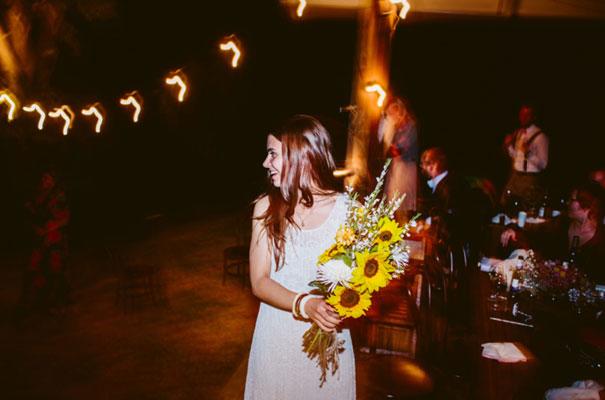 the-wanderers-daisies-boho-bride-country-hippie-wedding-farm-inspiration56