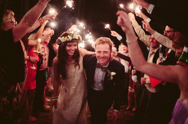 the-wanderers-daisies-boho-bride-country-hippie-wedding-farm-inspiration60