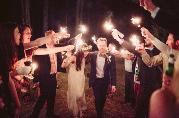 the-wanderers-daisies-boho-bride-country-hippie-wedding-farm-inspiration61