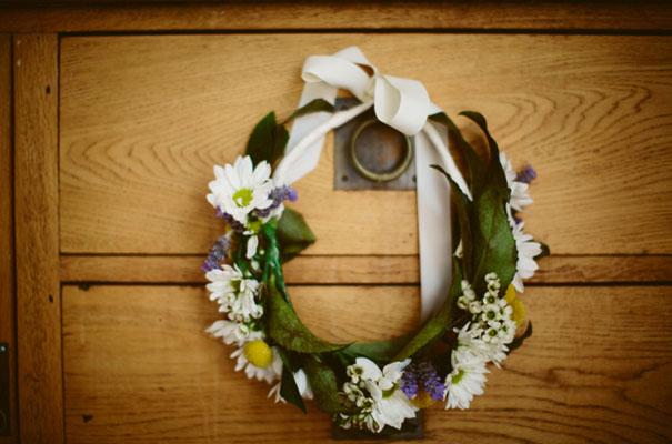 the-wanderers-daisies-boho-bride-country-hippie-wedding-farm-inspiration9