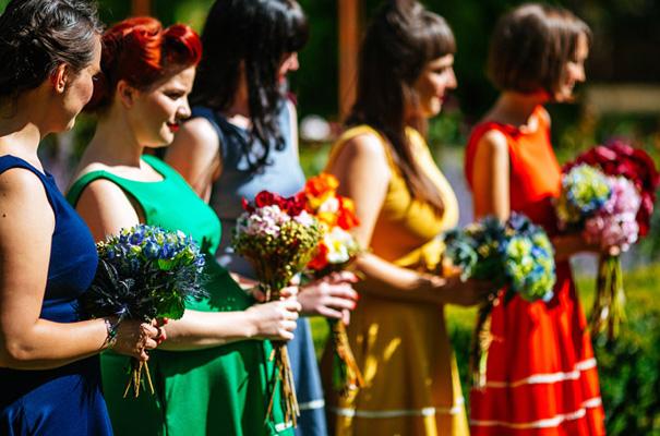 Victoria-wedding-vintage-wedding-dress-photographer-country-DIY10