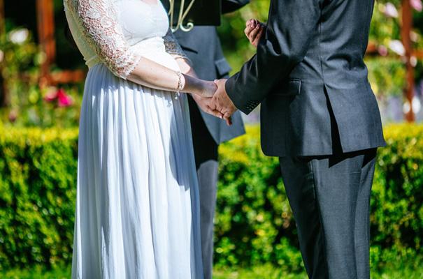 Victoria-wedding-vintage-wedding-dress-photographer-country-DIY11