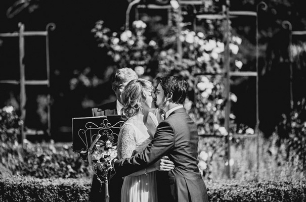 Victoria-wedding-vintage-wedding-dress-photographer-country-DIY13