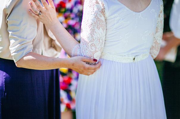 Victoria-wedding-vintage-wedding-dress-photographer-country-DIY16