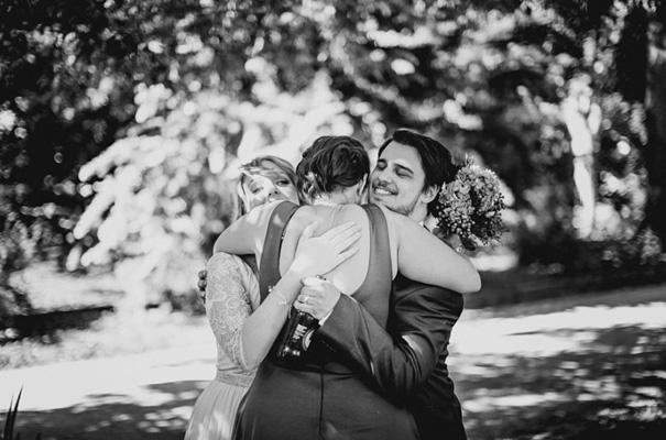 Victoria-wedding-vintage-wedding-dress-photographer-country-DIY17