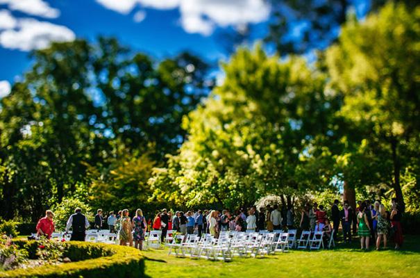 Victoria-wedding-vintage-wedding-dress-photographer-country-DIY18