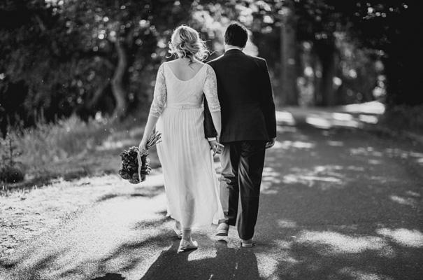 Victoria-wedding-vintage-wedding-dress-photographer-country-DIY20