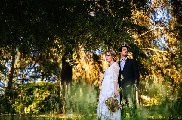 Victoria-wedding-vintage-wedding-dress-photographer-country-DIY21