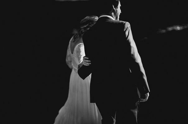 Victoria-wedding-vintage-wedding-dress-photographer-country-DIY22