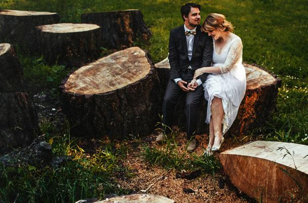 Victoria-wedding-vintage-wedding-dress-photographer-country-DIY23