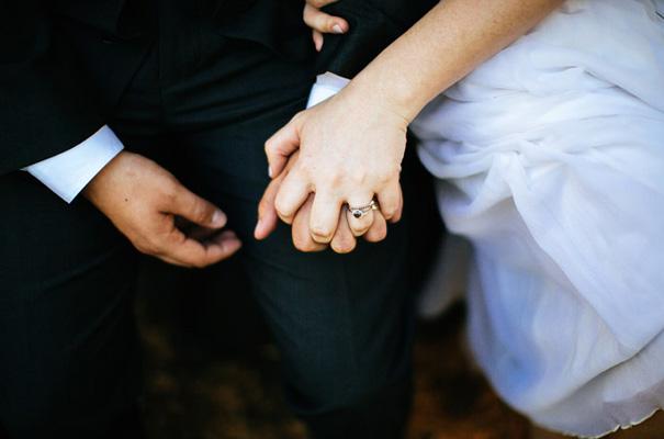 Victoria-wedding-vintage-wedding-dress-photographer-country-DIY24