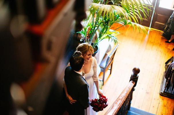 Victoria-wedding-vintage-wedding-dress-photographer-country-DIY25