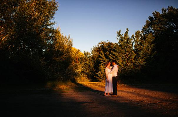 Victoria-wedding-vintage-wedding-dress-photographer-country-DIY31