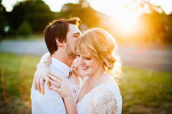 Victoria-wedding-vintage-wedding-dress-photographer-country-DIY32