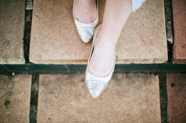 Victoria-wedding-vintage-wedding-dress-photographer-country-DIY34