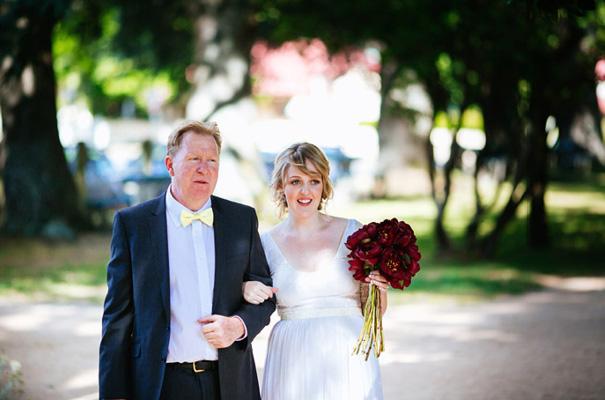 Victoria-wedding-vintage-wedding-dress-photographer-country-DIY8