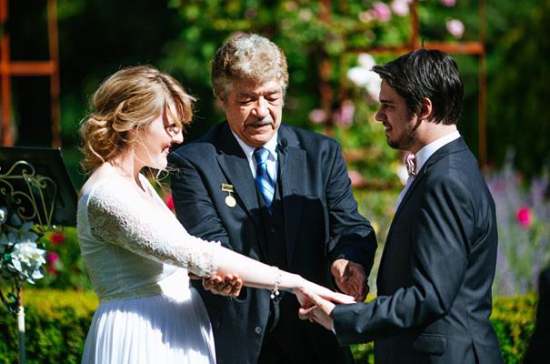 Victoria-wedding-vintage-wedding-dress-photographer-country-DIY9