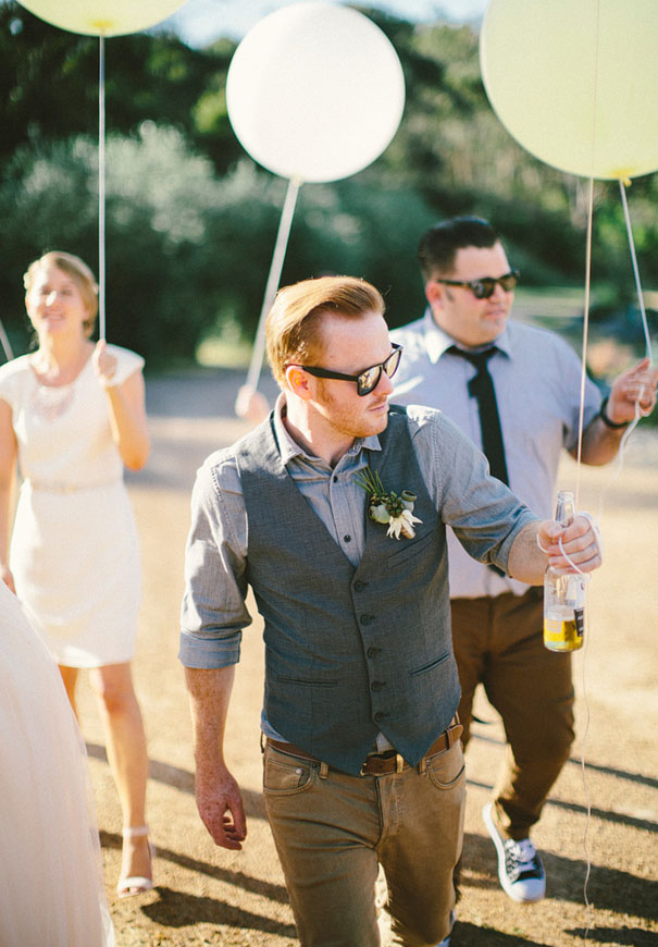 WA-wedding-garden-party-country-fairy-lights5