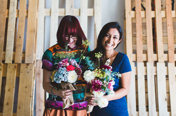bloom-series-sydney-diy-floral-workshop-wedding-bride-inspiration15