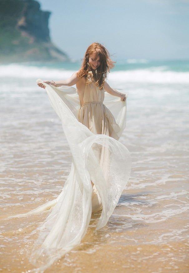 bridal-accessories-australian-designer-vintage-belt-hair-piece-bride-la-boheme2