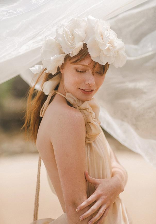 bridal-accessories-australian-designer-vintage-belt-hair-piece-bride-la-boheme3