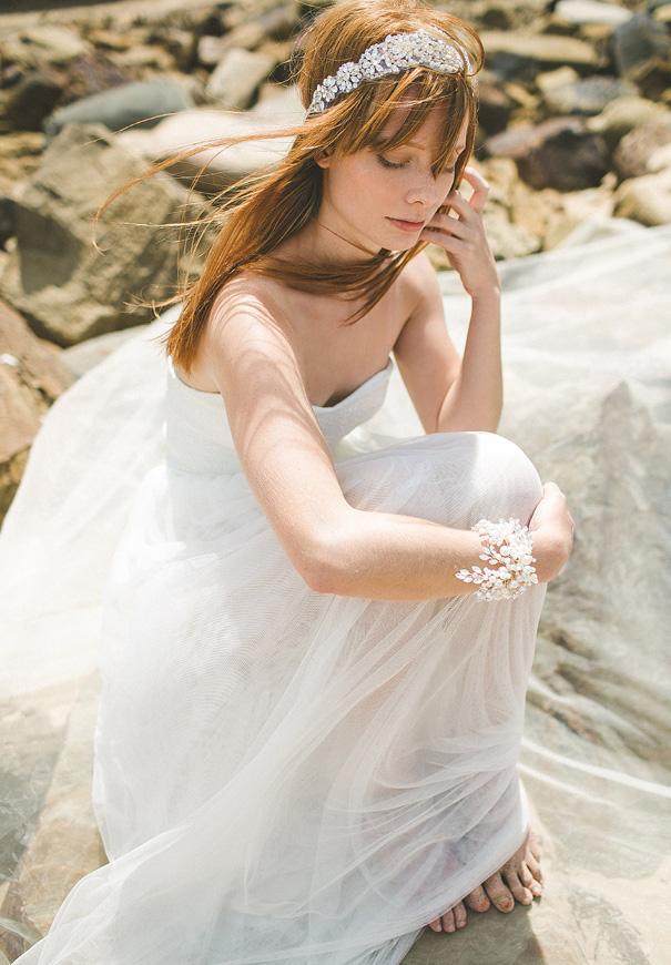 bridal-accessories-australian-designer-vintage-belt-hair-piece-bride-la-boheme5