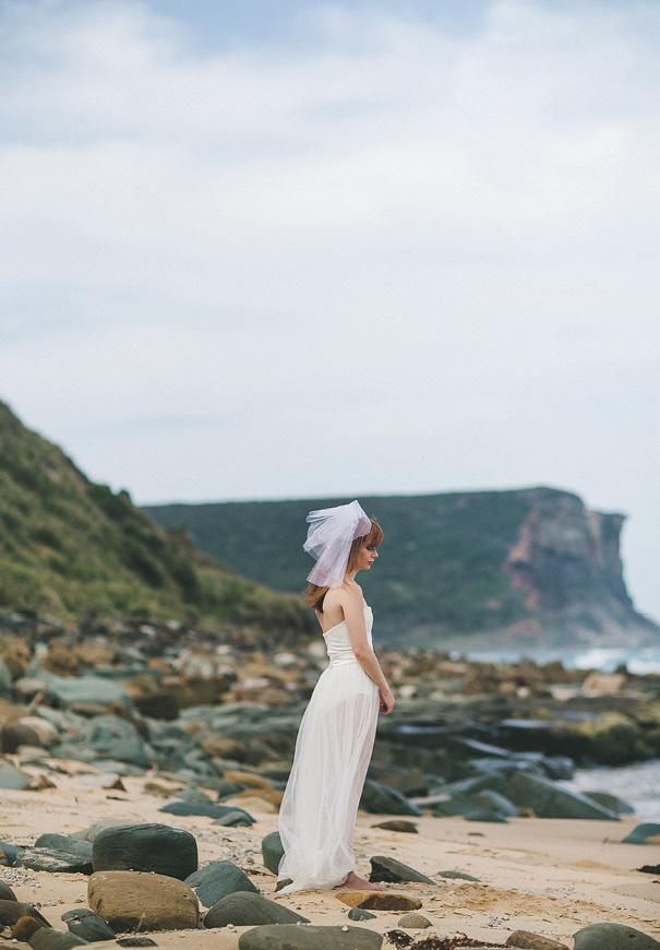 bridal-accessories-australian-designer-vintage-belt-hair-piece-bride-la-boheme6