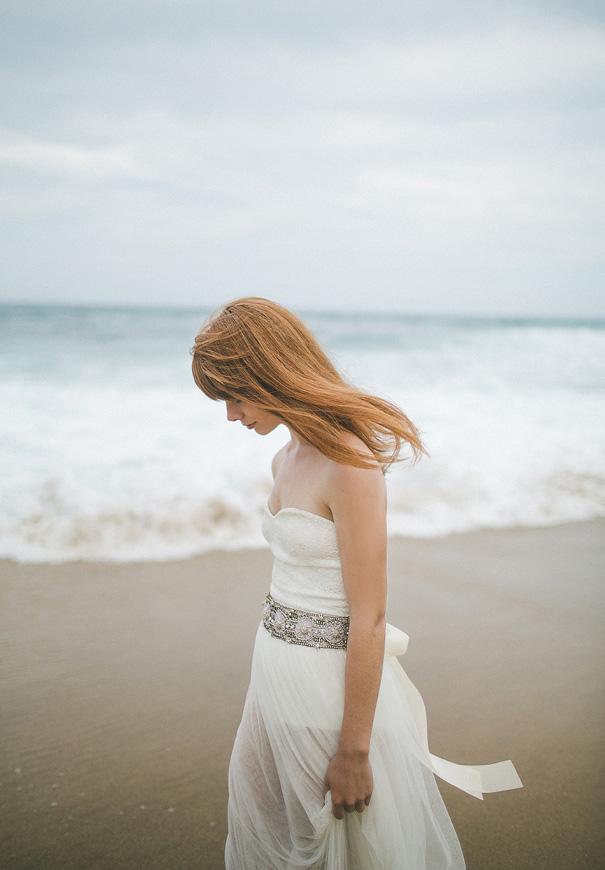 bridal-accessories-australian-designer-vintage-belt-hair-piece-bride-la-boheme7