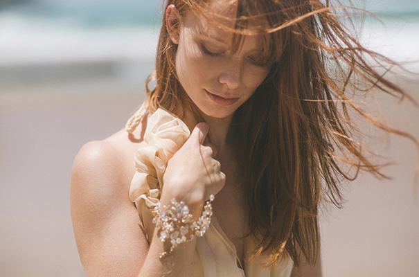 bridal-accessories-australian-designer-vintage-belt-hair-piece-veil-delicate-pearl-deco