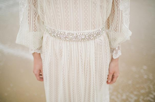 bridal-accessories-australian-designer-vintage-belt-hair-piece-veil-delicate-pearl-deco11