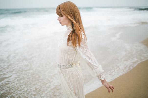 bridal-accessories-australian-designer-vintage-belt-hair-piece-veil-delicate-pearl-deco13