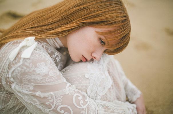 bridal-accessories-australian-designer-vintage-belt-hair-piece-veil-delicate-pearl-deco14