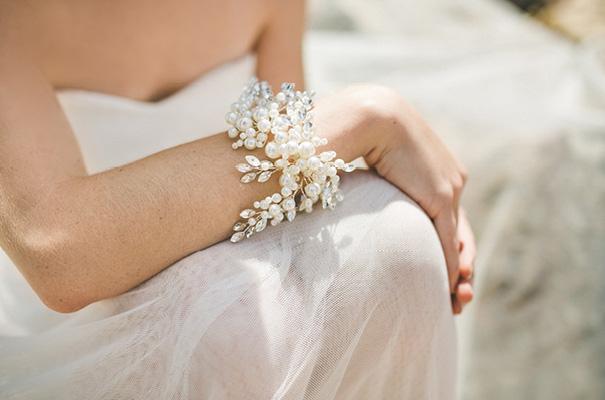 bridal-accessories-australian-designer-vintage-belt-hair-piece-veil-delicate-pearl-deco4