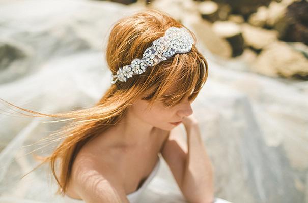 bridal-accessories-australian-designer-vintage-belt-hair-piece-veil-delicate-pearl-deco5