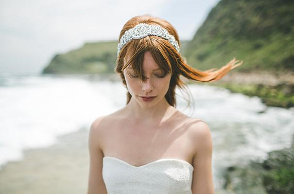 bridal-accessories-australian-designer-vintage-belt-hair-piece-veil-delicate-pearl-deco8