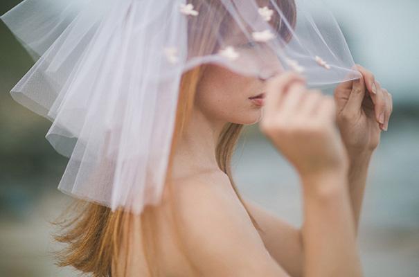 bridal-accessories-australian-designer-vintage-belt-hair-piece-veil-delicate-pearl-deco9