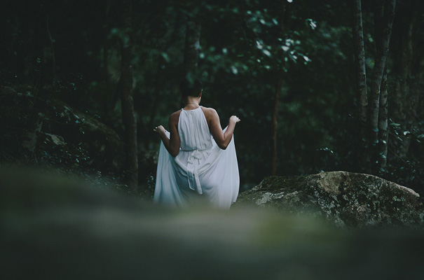 brisbane-wedding-photographer-bush-waterfall-australian-barefoot-bride342