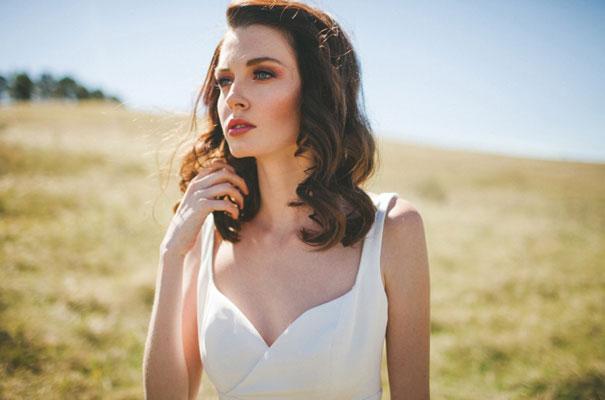 candice-lee-bridal-gown-wedding-dress