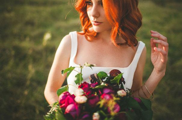 candice-lee-bridal-gown-wedding-dress10