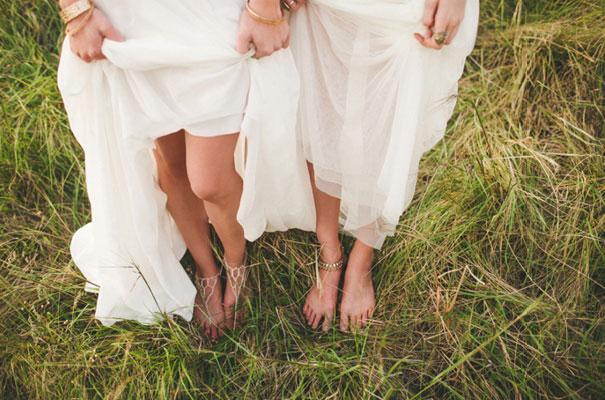 candice-lee-bridal-gown-wedding-dress15